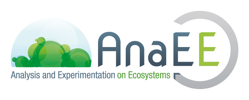 Save the date: 1st online conference and workshops by AnaEE at the AgroEco conference, December 3rd, 2020